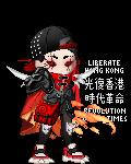 Osom's avatar
