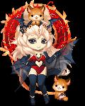 Seruki's avatar