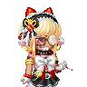 emeraldphoenix_39's avatar