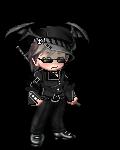 Verix Vortec's avatar