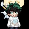 Sora Keyblade Warrior's avatar