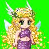 shiara nymph's avatar