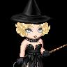 LadyOnyxWitch's avatar