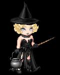 RebelleRose's avatar
