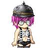 Sir_Drakey's avatar