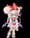 Yeonkkot's avatar