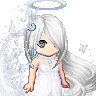 addsding's avatar