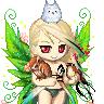 ArmaeraFaen's avatar
