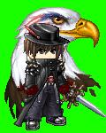 Seda08's avatar