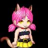 Chii_Chan24's avatar