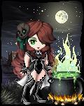 Noxy Nevermore's avatar