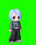 _ Maya Natsumi06_