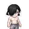 Alucard_9996's avatar