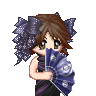 Lilo_sunshine's avatar