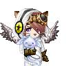 c0sy's avatar