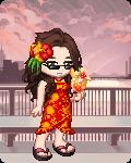 Misuki Marishima's avatar