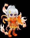 Zumichi's avatar