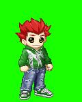 mdoggeh's avatar