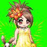 starberryxangel's avatar