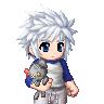 ArushoSensai's avatar