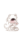 Spyder Cyder's avatar