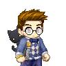 Nuore's avatar