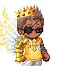 Figy's avatar