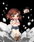 Ms Lady Cho's avatar