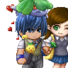 WaterDood's avatar