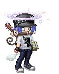 VengefuI's avatar