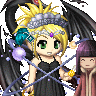 MayaTheNobody's avatar