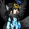 l Lucky Ducky l's avatar