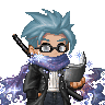 Grey Moonfang's avatar