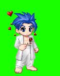 Grimmjow_Jaggerjacks609's avatar
