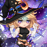 babydoog2's avatar