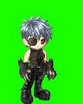 Zoroha's avatar