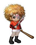 zhanni's avatar