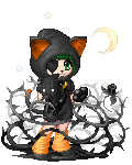 xJazzieCatx's avatar