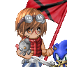 iKanonzi's avatar