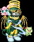 bibblesBunn's avatar