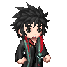 Inumaru-kun's avatar