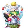 Knightmare Dreams's avatar