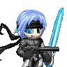 BlueRoxas's avatar