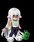 babycakes-rawr's avatar