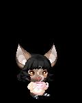 The Raven Rose's avatar