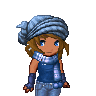 BinnyAustin's avatar