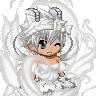 iideekayy's avatar