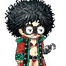 Nariko Takahashi's avatar