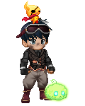 Shogun_Hunter671