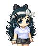 xXx_nneessaa_xXx's avatar